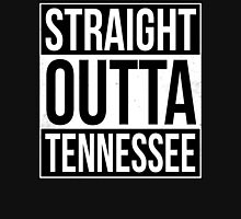 Straight Outta Tennessee T-Shirt
