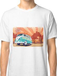 Eternal Kombi Summer Classic T-Shirt