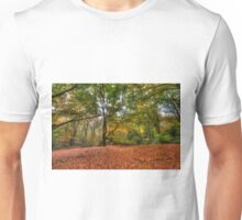 Forest Clearing Unisex T-Shirt