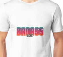 Badass Digest T-Shirt