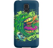 UGLY LITTLE SPUD Samsung Galaxy Case/Skin