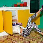 I can do it!!! by Luiz  Penze