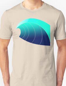 Surf Wave T-Shirt