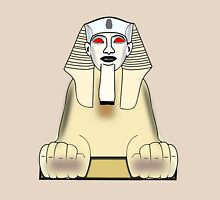The Sphinx at Gaza, Egypt T-Shirt