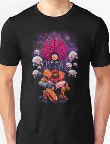 Mother Brain T-Shirt