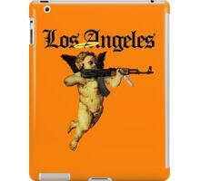 Los Angeles Angels iPad Case/Skin