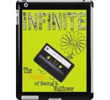 Infinite iPad Case/Skin