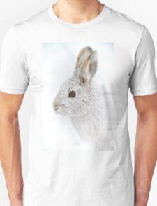 Showshoe Hare T-Shirt