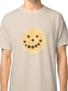 Emergency Pancakes Classic T-Shirt