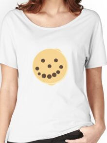 Emergency Pancakes Women's Relaxed Fit T-Shirt
