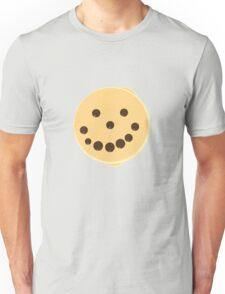Emergency Pancakes Unisex T-Shirt