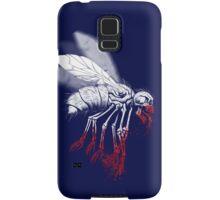 INSECT POLITICS Samsung Galaxy Case/Skin