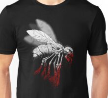INSECT POLITICS Unisex T-Shirt