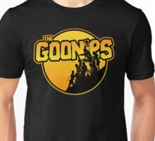 The Goonies - ver 1 Unisex T-Shirt