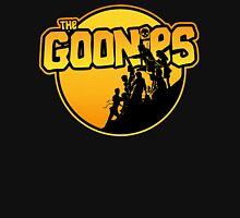 The Goonies - ver 1 Unisex T-Shirt
