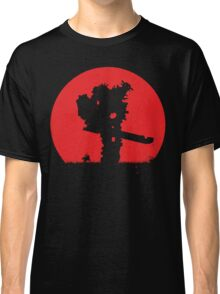 Shadow of the Colossus - V2 Classic T-Shirt
