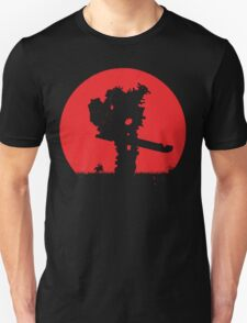 Shadow of the Colossus - V2 T-Shirt