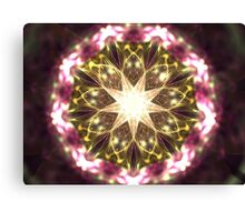 Grapeseed Canvas Print