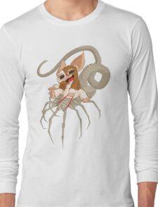 Gizhugz Long Sleeve T-Shirt