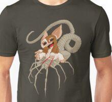 Gizhugz Unisex T-Shirt