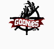 The Goonies - V2 Unisex T-Shirt