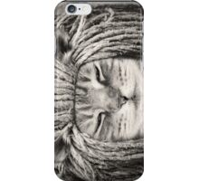 I'm gonna be King of Pride Rock iPhone Case/Skin