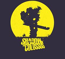 Shadow of the Colossus  Unisex T-Shirt