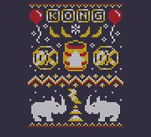 Kong Sweater Unisex T-Shirt