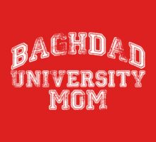 Baghdad U Mom by five5six