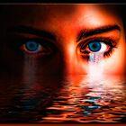 The Origin of Water by Richard  Gerhard