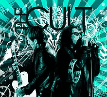 THE CULT by ☼Laughing Bones☾