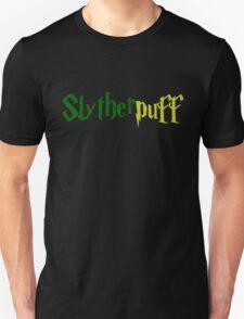 Slytherpuff Unisex T-Shirt