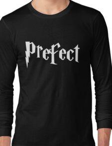 Prefect Long Sleeve T-Shirt