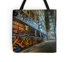 You knows? Tote Bag