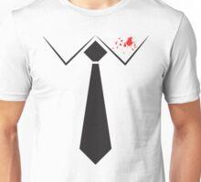 Fightclub Unisex T-Shirt