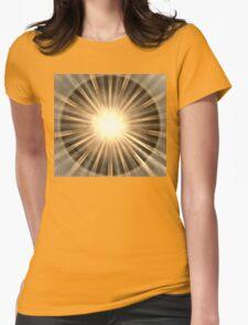 Mars Rays T-Shirt