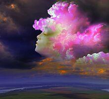 Pink by Igor Zenin