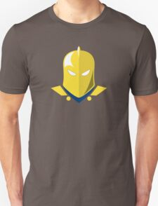 Dr. Fate T-Shirt