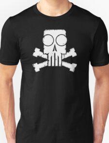 Skull skills T-Shirt