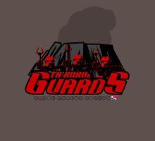 Ta-Koro Guards Unisex T-Shirt