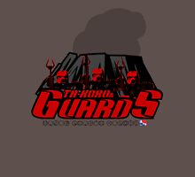Ta-Koro Guards T-Shirt