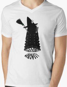 Defying Gravity version 2 T-Shirt
