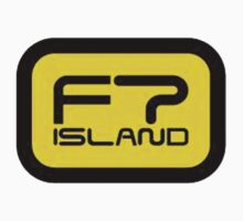 FT Island by supalurve