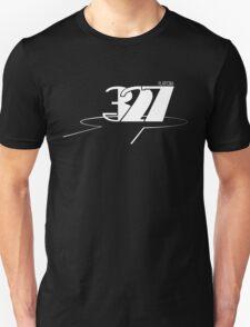 Platform 327 T-Shirt