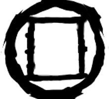 Skyrim Shadowmark - Empty by Pisoglort