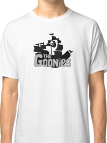 The Goonies Classic T-Shirt