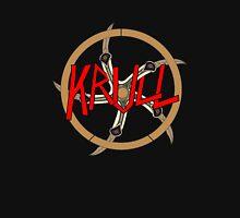 Krull  Unisex T-Shirt