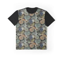 Roundels Graphic T-Shirt