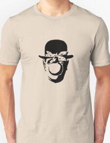 son of man - the head T-Shirt