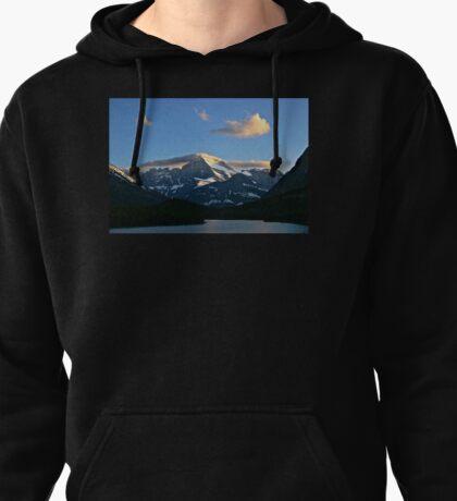 Alpenglow Pullover Hoodie